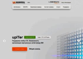 parking.ru