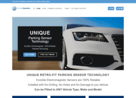 Parkingdynamics.co.uk