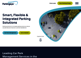 parkingeye.co.uk