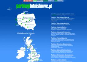 parkingilotniskowe.pl