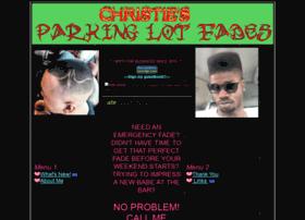 parkinglotfades.neocities.org