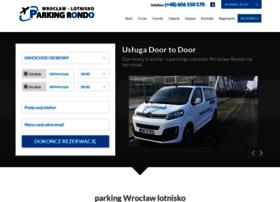 parkingrondo.pl