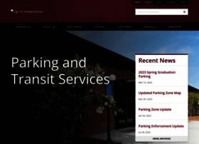 parkingservices.msstate.edu