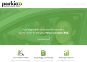 parkio.com