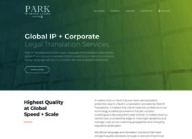 parkip.com