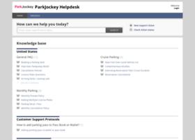 parkjockey.freshdesk.com
