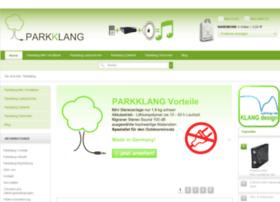 parkklang.de