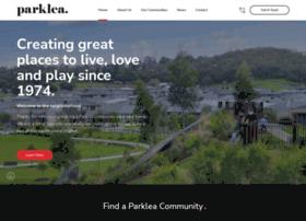 parkleadevelopments.com.au