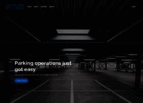 parklync.com