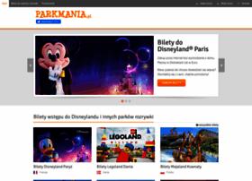 parkmania.pl