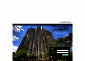 parkmansionresidents.buildinglink.com