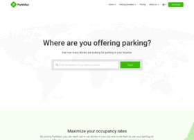 parkmanworld.com