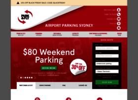 parknfly.com.au