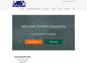 parknshaderv.com