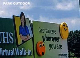 parkoutdoor.com