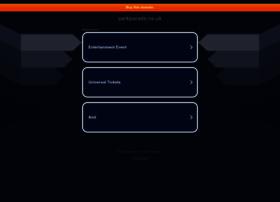 parkparade.co.uk