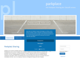 parkplace.at