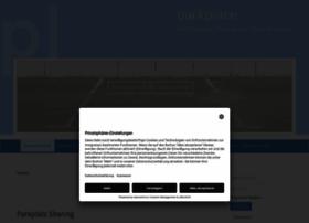 parkplace.de