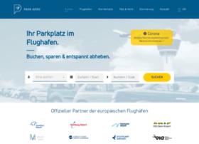 parkplatz-im-flughafen.de