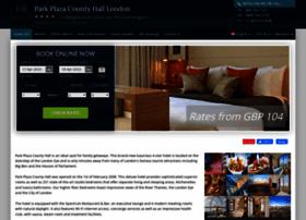 parkplaza-county-hall.hotel-rez.com