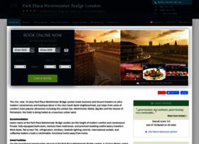 parkplaza-westminster.hotel-rez.com