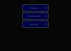 parkprint.co.uk