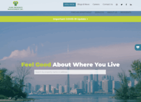 parkproperty.ca