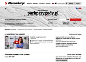 parkprzygody.pl