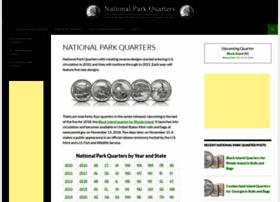 parkquarters.com