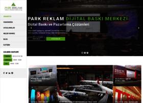 parkreklam.com