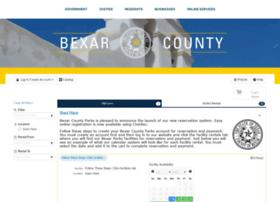parks.bexar.org