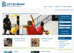 parks.bryantx.gov