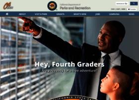parks.ca.gov