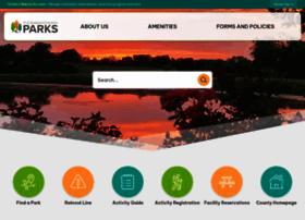 parks.sccmo.org