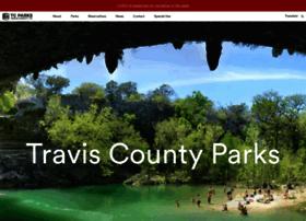 parks.traviscountytx.gov