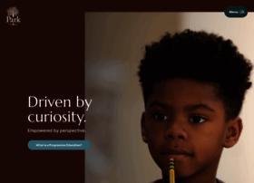 parkschool.net
