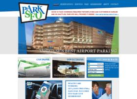 parksfo.com