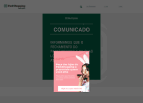 parkshopping.com.br