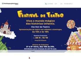 parkshoppingsaocaetano.com.br