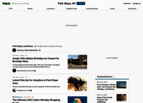 parkslope.patch.com