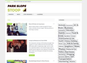 parkslopestoop.com