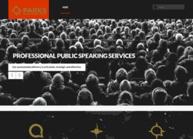 parksprogroup.com