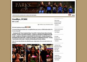 parksrecreation.wordpress.com