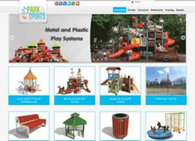 parktasarim.com