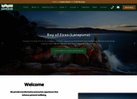 parktrek.com.au