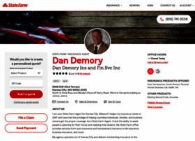 parkvilleagent.com