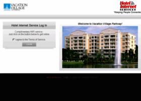 parkwayfloridan1.hotelwifi.com