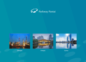 parkwayhealth.cn