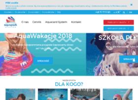 parkwodny.wroc.pl