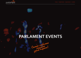 parlament-events.de
